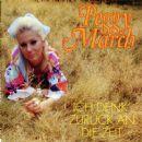 Peggy March - Ich Denk' Zurück An Die Zeit
