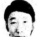 Japanese murder victims