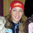 Anni Friesinger - 454 x 605