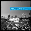 2008-06-07: DMB Live Trax, Volume 13: Busch Stadium, St. Louis, MO, USA