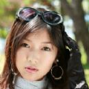 Noriko Kijima