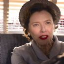 Annette Bening - Rules Don't Apply - 454 x 480