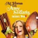 At Home with Amy Sedaris