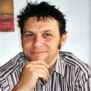 Danny Mulheron