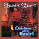 Daniel O'Donnell - Christmas With Daniel