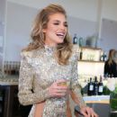 AnnaLynne McCord – Nordstrom Oscar Party in Los Angeles - 454 x 637