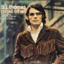 BJ Thomas - 295 x 300