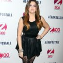 Z100's Jingle Ball 2011 in New York City, NY