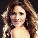 Salvadoran celebrities