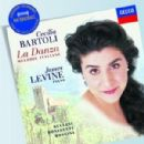 James Levine - An Italian Songbook