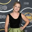 Melissa Joan Hart – HBO Primetime Emmy Awards Afterparty in Los Angeles