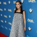 Kerry Washington attends the 66th Annual Directors Guild Of America Awards held at the Hyatt Regency Century Plaza on January 25, 2014 in Century City, California