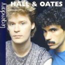 Legendary Hall & Oates