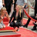 Jennifer Aniston and Justin Theroux - 454 x 316