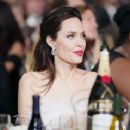 Angelina Jolie : The 23rd Annual Critics' Choice Awards - 454 x 368