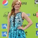 Amy Adams – Giffoni Film Festival 2017 Day 5 Photocall in Giffoni - 454 x 681