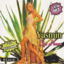 Yasmin Brunet - Oye el Boom
