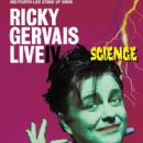 Ricky Gervais - Live 4: Science