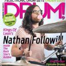 Nathan Followill - 454 x 610