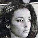 Barbara Brylska - 437 x 601