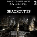 Overdrive Album - Shackout EP