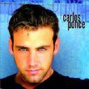 Carlos Ponce - Carlos Ponce