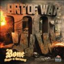 Bone Thugs n Harmony - Art of War 3