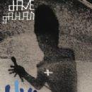David Gahan - Live Monsters