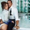 Jennifer Lopez – Vanity Fair Magazine (December 2017)