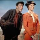 Mary Poppins - Julie Andrews - 454 x 349