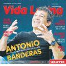 Antonio Banderas - 454 x 440