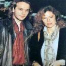 Jacqueline Bisset and Vincent Perez - 306 x 344