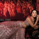 Sunny Leone - Wedding Vows Magazine Pictorial [India] (March 2019)
