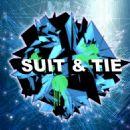 Suit & Tie (feat. Jay Z) [Dubstep Remix]