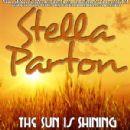 Stella Parton - The Sun Is Shining