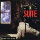 Honeymoon Suite - Monsters Under The Bed