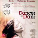 Danish drama films