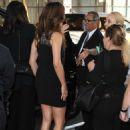 Kate Walsh – 'Girls Trip' Premiere in Los Angeles - 454 x 679