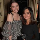 Jenna Louise Coleman – Netflix BAFTA After Party in London
