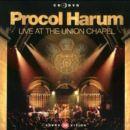 Procol Harum - Masters Hand Quartet