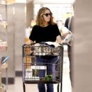 Rachel McAdams – Shopping in Los Angeles - 454 x 607