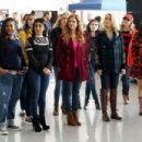 Pitch Perfect 3 (2017) - 454 x 303