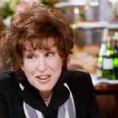 The First Wives Club - Bette Midler - 454 x 239