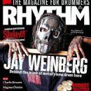 Jay Weinberg - 454 x 642