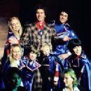 The Brady Bunch Movie - 200 x 250
