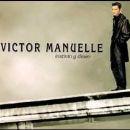 Victor Manuelle - Instinto y Deseo