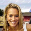 Stephanie Saunders