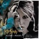 Kesha - Animal + Cannibal