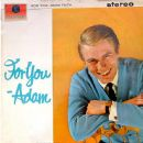 Adam Faith - For You