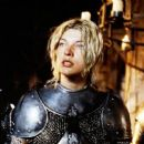 The Messenger: The Story of Joan of Arc - Milla Jovovich - 454 x 255